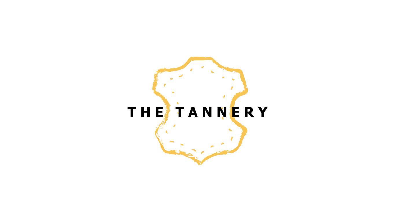 The Tannery, Holt, Stonewood Partnerships