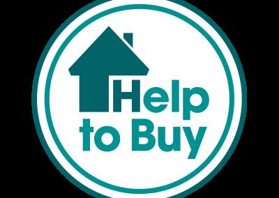 Help to Buy Stonewood Partnerships SWP