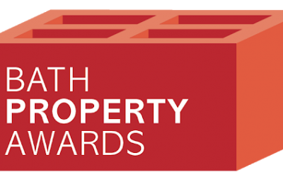 Stonewood gathers four finalist spots at Bath Property Awards