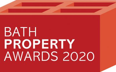 The Tannery wins Residential Development of the Year at Bath Property Awards